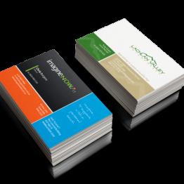 2-business-card-02-print-design-shake-design-705x512
